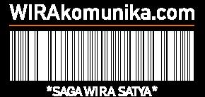 WIRAKOMUNIKA